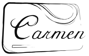 CarmenLogo_Black01